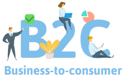 5 Reasons a B2C should have a Facebook Business Page