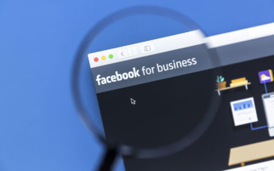 Quick Facebook Visibility Tip
